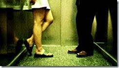 elevador_2