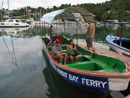 29. ferry Margot Bay.jpg