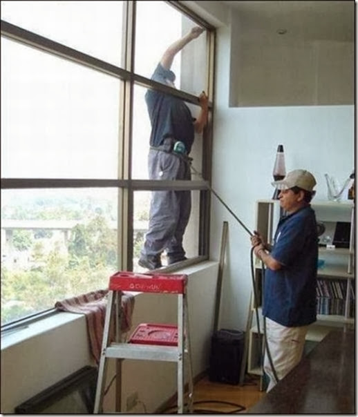 workplace-fun-times-008