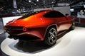 Alfa-Romeo-Disco-Volante-10