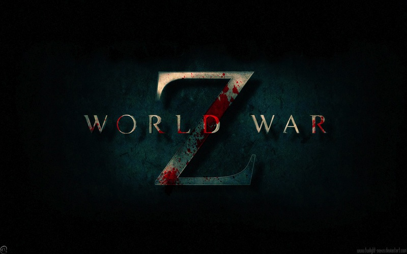 World War Z HD Images 04