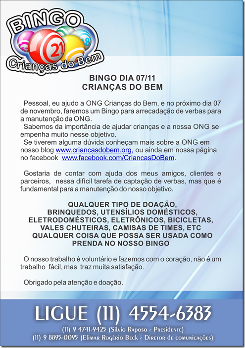 EmailMarketing CDB 2014