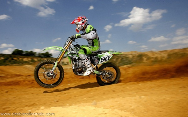 wallpapers-motocros-motos-desbaratinando (142)