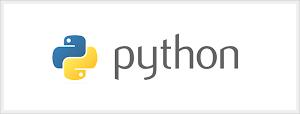 Python 3.4.0
