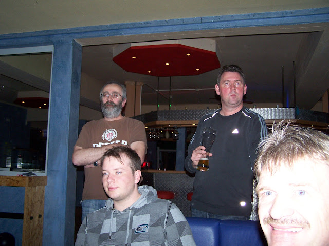 Bowling2012 (8).JPG
