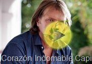 Corazón Indomable Capitulo 37