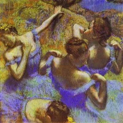 Degas, Edgar (17).jpg