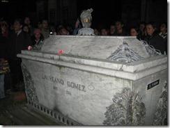 cementerio 051