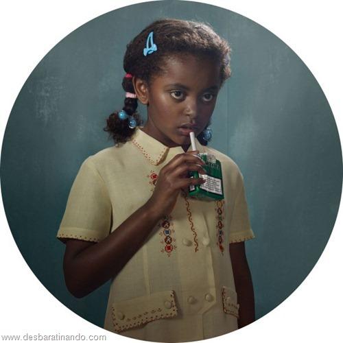 crianças fumando criancas cigarro desbaratinando  (2)