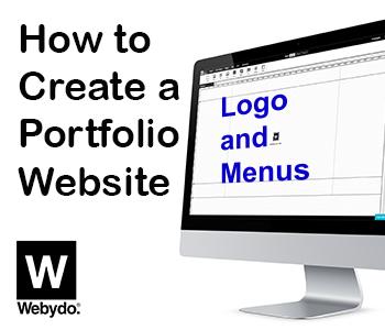 logo-and-menus
