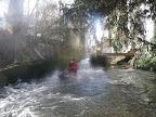 2014-02-23_Rehbach_Pfalz_002.jpg