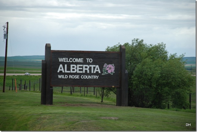 06-20-13 A Travel Sweetgrass to Calgary (5)
