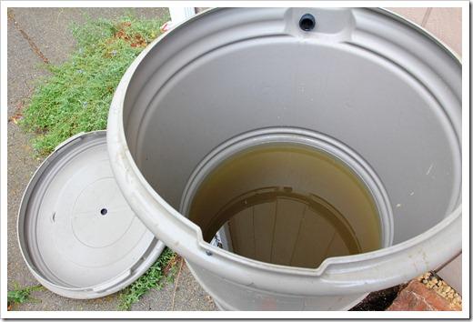 121022_rain-barrel