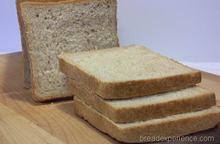 pullman-bread 058