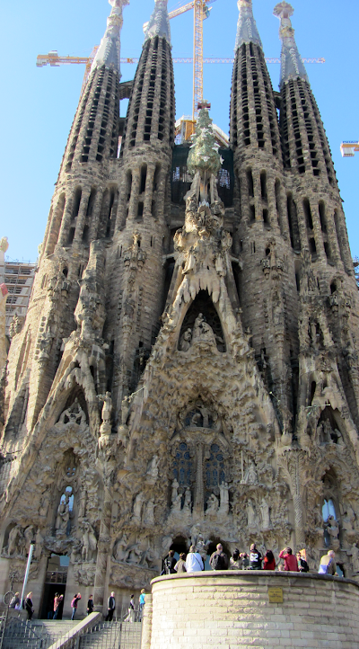 2011_11_12 Barcelona 02.png