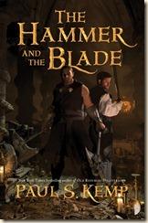 Kemp-Hammer&Blade