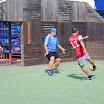 Funcourt-Turnier, Fischamend, 12.8.2012, 2.jpg