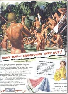 crocodileskeepout1-thumb-575x790_1Naqi_19672