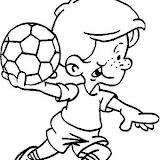 dibujos-deporte-peq.jpg