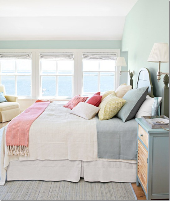 blue-bedroom-cape-cod-house-0612-xln