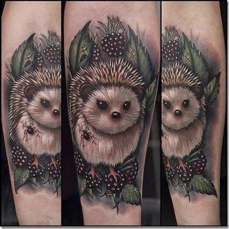 awesome-tattoos-027