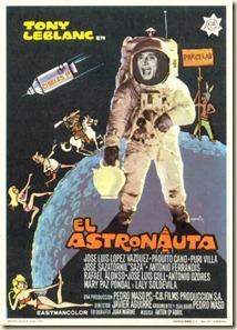 el.astronauta-