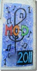 mod2011 poster