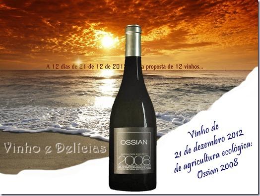 12-12-final-do-mundo-vinhoedelicias10