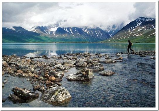 lake clark 1