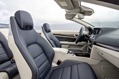 Mercedes-Benz-E-Class-Coupe-Cabriolet-5