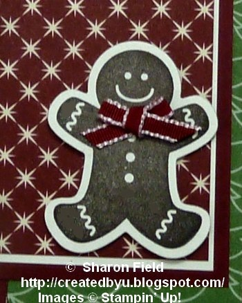 4_gingerbreadmanreadytogo_withbowtie