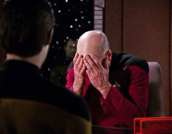 Picard_doublefacepalm