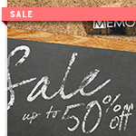 EDnything_Thumb_Memo Sale