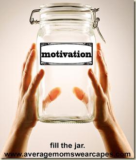 motivationinjar
