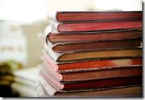 1344299875-Literature