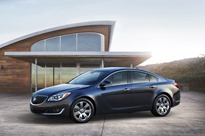 2014-Buick-Regal-1