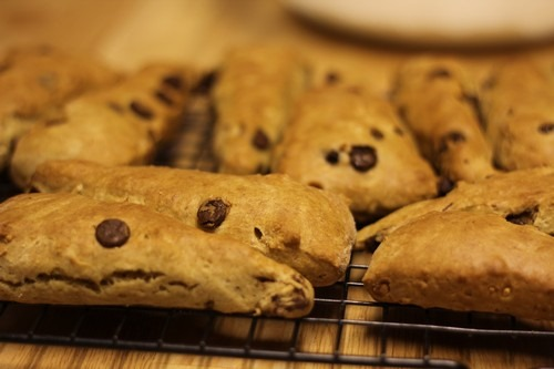chocolate-chip-buttermilk-scones022