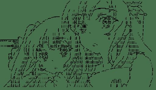 羽瀬川小鳩 & 柏崎星奈 (僕は友達が少ない)