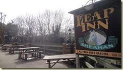 02.Leap Inn
