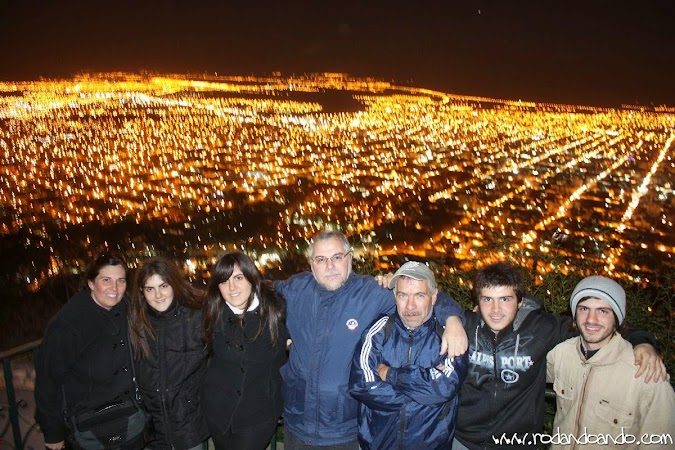 familiamartinez3.jpg
