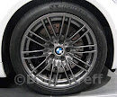bmw wheels style 260