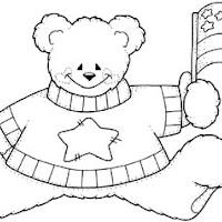 bear_flag1.jpg