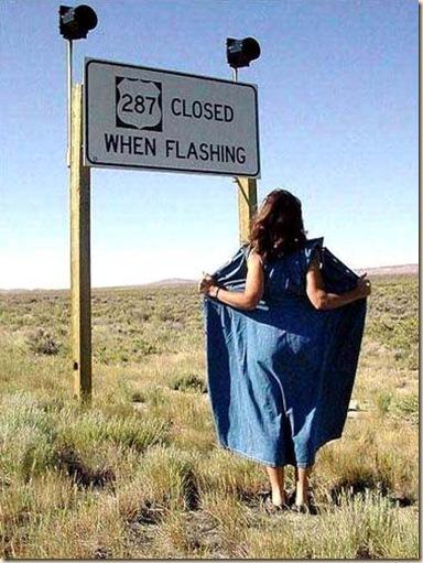 flashing-signage
