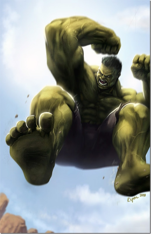 hulk (15)