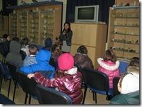 μουσείο φυσικής ιστορίας ΔΕΛΑΣΑΛ (4)