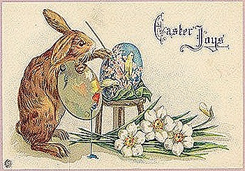 tn2_rabbit-painting-easter-egg_thumb