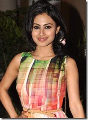 mouni-roy-photo