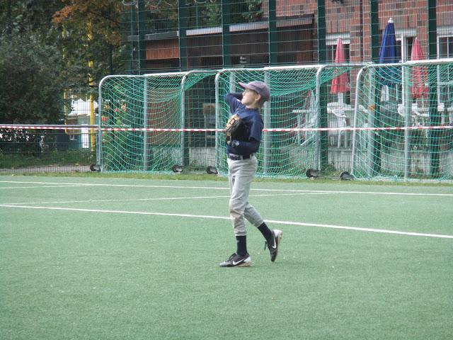 BB-SDM-2012-Solingen_29.09.2012_13-53-35.JPG