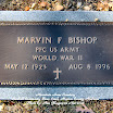 Bishop-Marvin-Mb.jpg