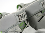 lebron4 dunkman 18 The Real Dunkman Version of the Nike Zoom LeBron IV